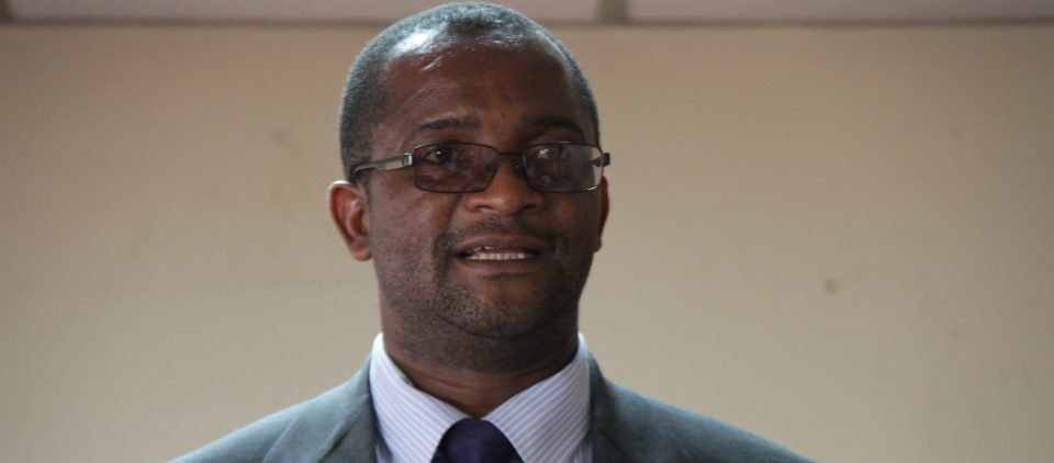 MDC-T faces funding crisis