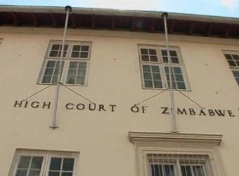 Nomination Court sits tomorrow