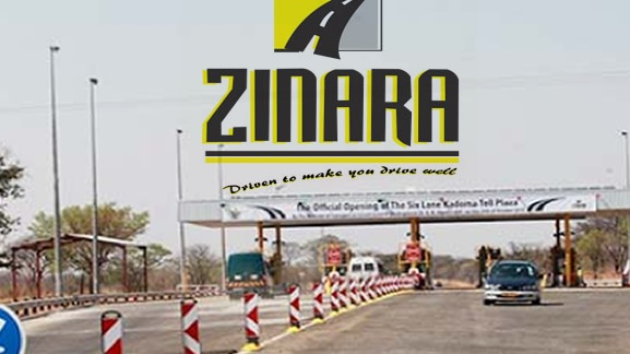 Zinara managers to face the music