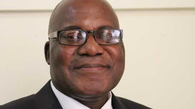 'President keen to see locals specialise in areas of interest'