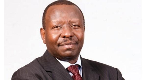 ATI to double cover on Zimbabwe