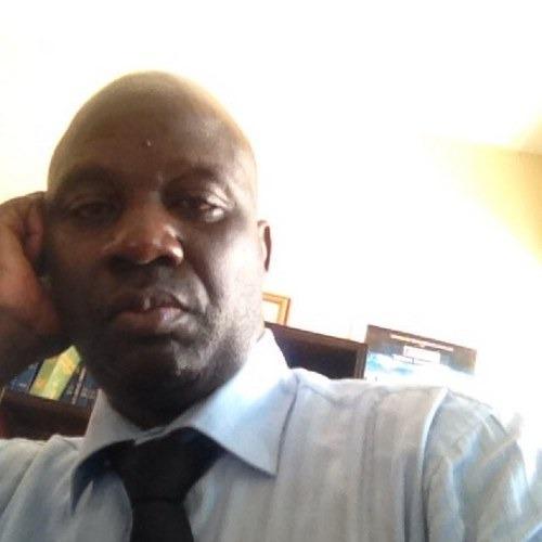 MDC-T blocks Gumbi resignation