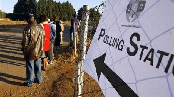 free fair election a mirage zimbabwe situation