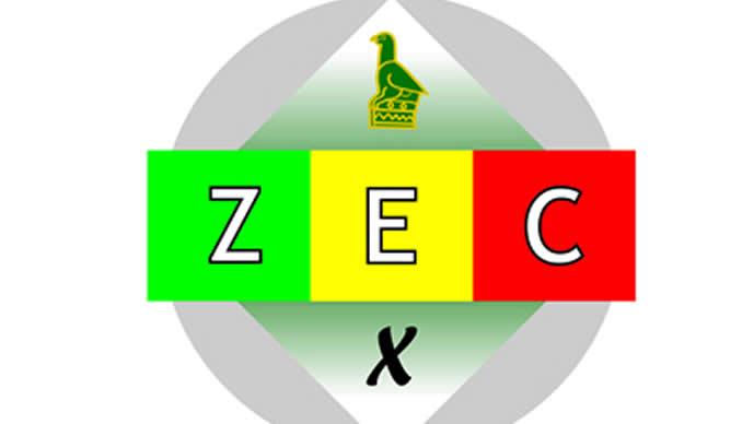Zec meets all aspiring Byo candidates