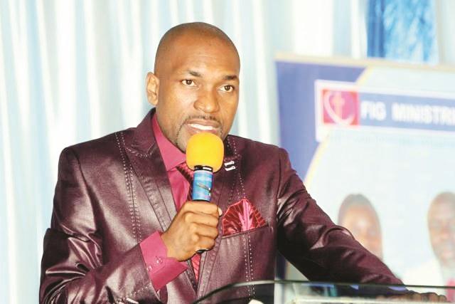 Chiza Gukurahundi apology attracts brickbats