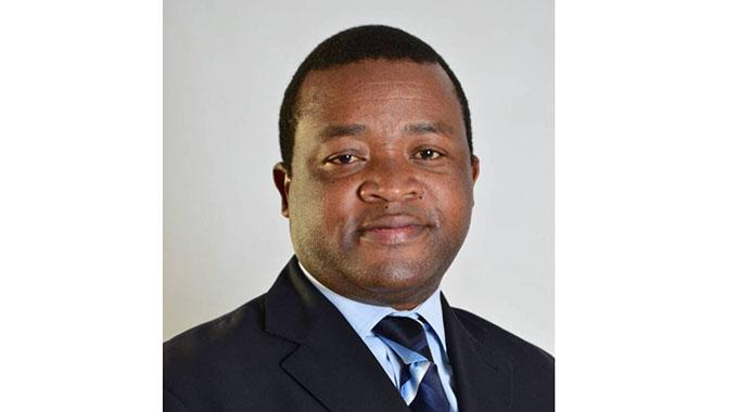 Hlabangana promises proactive leadership