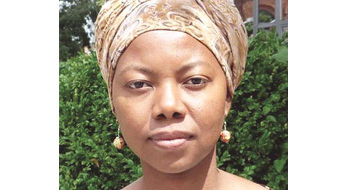 Unpacking Bulawayo's 'We Need New Names'