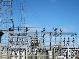 Power outage hits part of Zimbabwe capital - Zimbabwe Situation