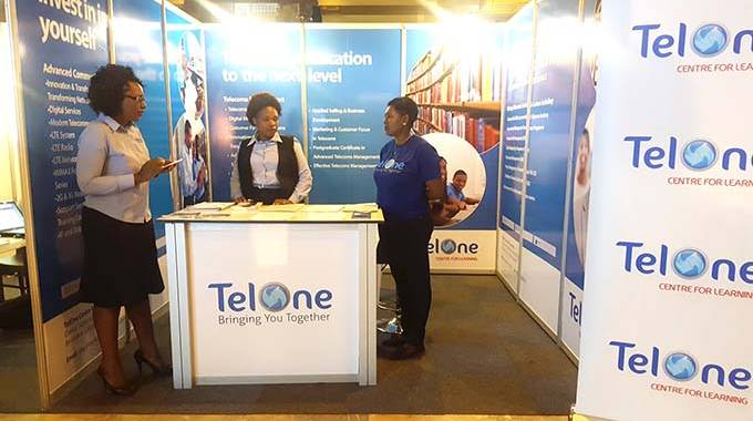 TelOne faces $23m bill from dismissed staffers