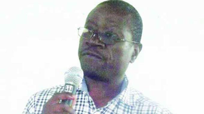 Heed President's call, Msikavanhu urges Tongaat