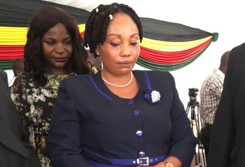 Justice-Priscilla-Chigumba.jpg