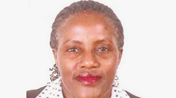 Zimra speaks on board fees