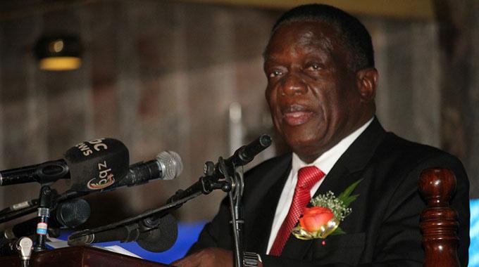 Govt keen to reward talent, hard work: ED