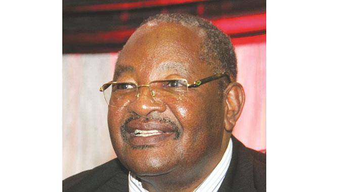 We'll respect election outcome, says Zanu-PF