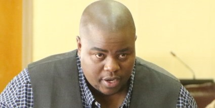 Defiant Chivayo blames ZPC, petitions ED