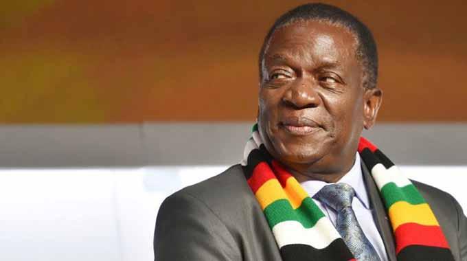 Panashe Chigumadzi picks the best books about Zimbabwe