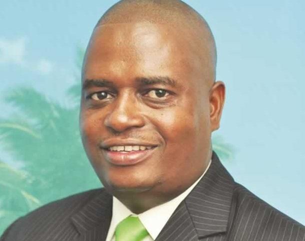 Zec is impartial — Dr Moyo