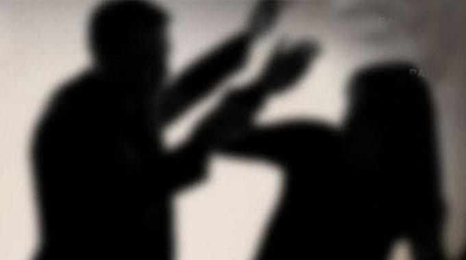 Judge's husband accused of rape