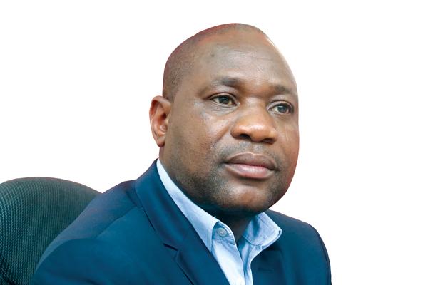Chamisa plays electoral realpolitik