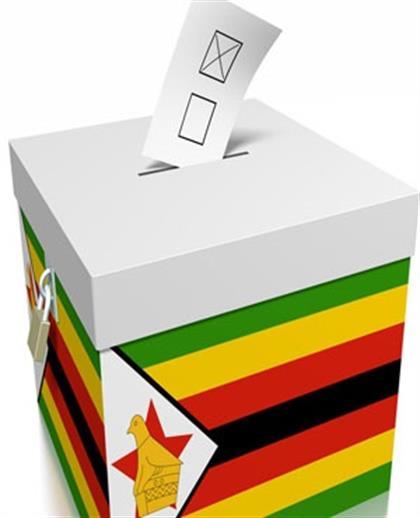 Zimbabwe economy desperate for election turn-around