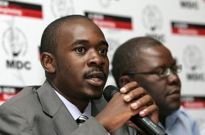 nelson-chamisa-and-tendai-biti11.jpg