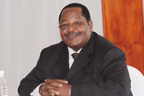 Mpofu refuses to testify in Chief Ndiweni case