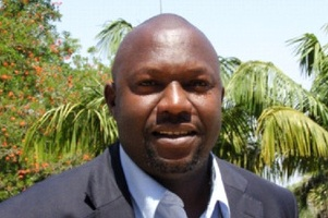 ZimRights speaks on today's poll