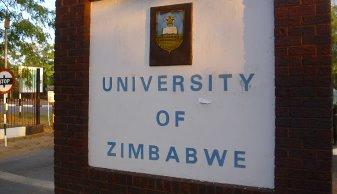 Zim education must bury fake diesel era