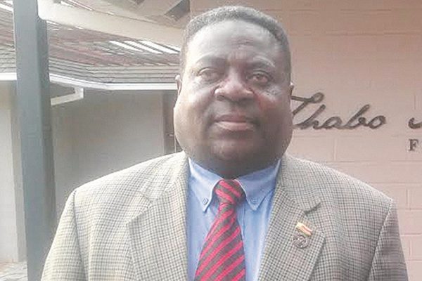Chiefs want preferential treatment for Mat students