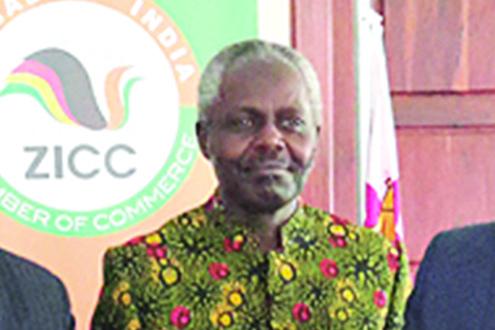 Mnangagwa warned of dodgy investors