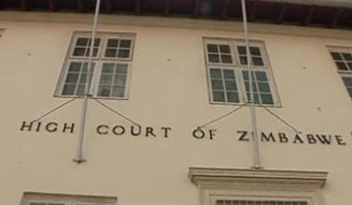 Teachers contest Zanu PF's bid to railroad pupils to rallies