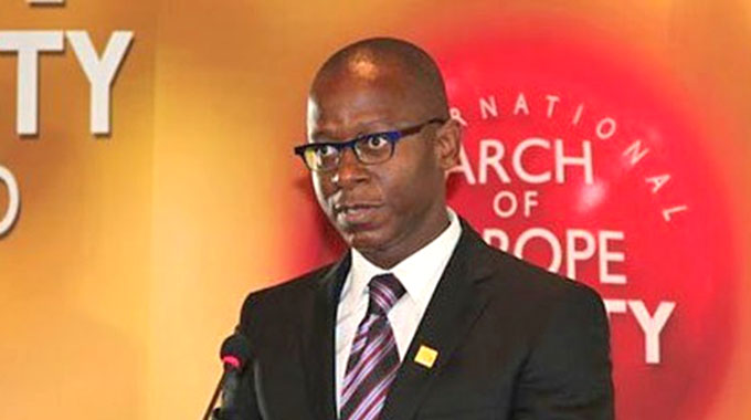NetOne CEO faces fraud charges