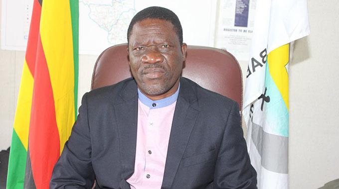 ZEC exposes MDC Alliance's duplicity
