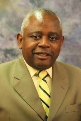 'Sadc Trade Protocol favours SA'