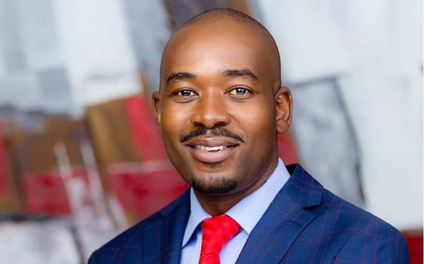 Why Chamisa beat ED in his own backyard