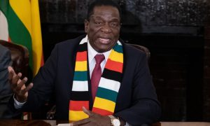 #Zim Presidential petition analysed