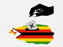 Zimbabwe 2018 Elections: Was the voice of the people heard?