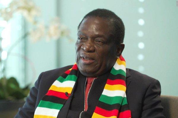MDC Alliance fighting a losing battle