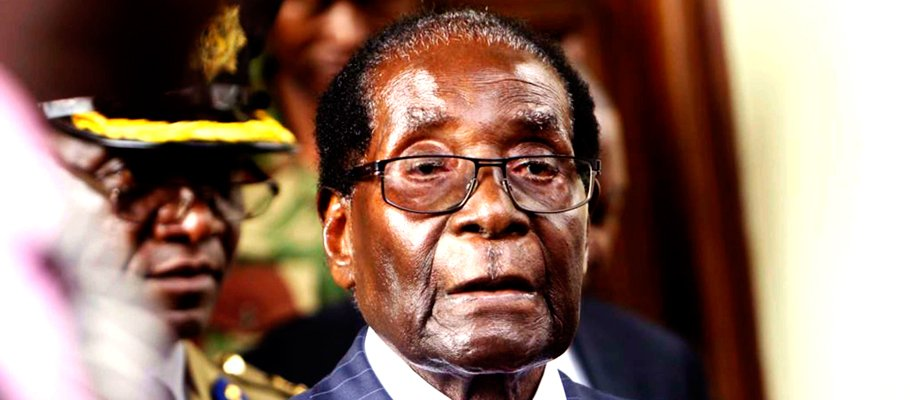 robert-mugabe-1-new.jpg