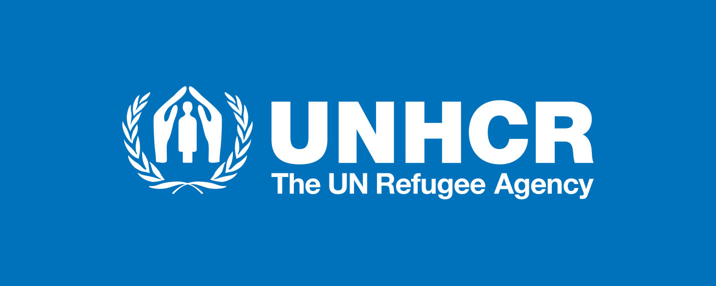 UNHCR concerned over reports of forced return of Zimbabwean asylum-seeker