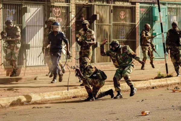 soldier-opens-fire-at-mdc-protesters1.jpg