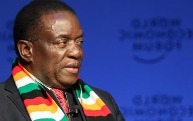 SOUTHERN NEWS | 'ED's govt to blame for sanctions'