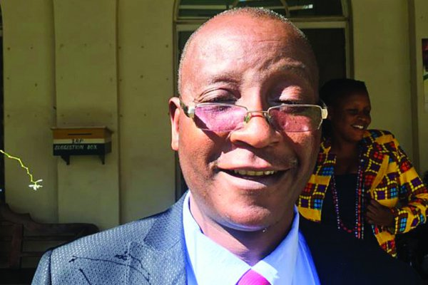 'State not paying for ED anti-graft unit'