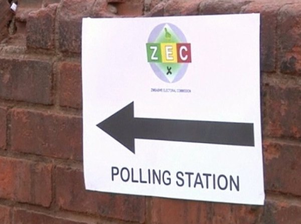 55 375 assisted to vote in Masvingo
