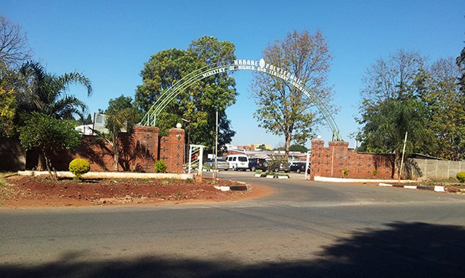 Harare Poly principal calls for re-organisation of tertiary system