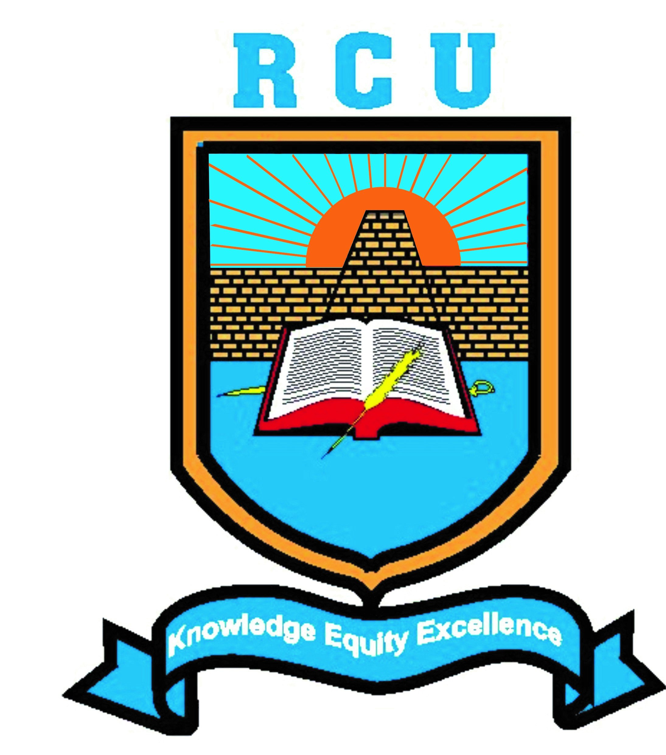 Maravanyika bounces back as new RCU vice-chancellor