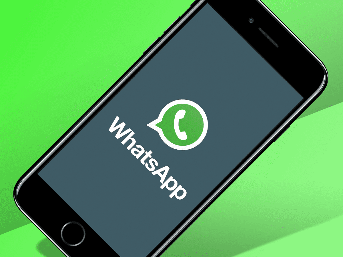 Flaw in WhatsApp can allow hackers to send fake messages