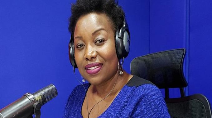 Journalist Gonda sues Mudede over passport