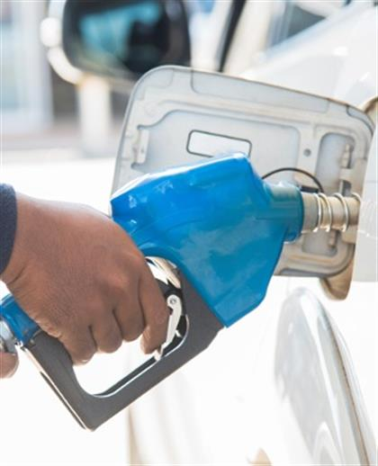 'There is no fuel crisis in Zimbabwe' – Reserve Bank governor