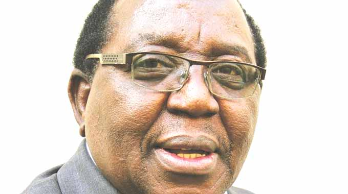Zanu-PF to hold inter-district indabas